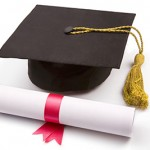 Difference-Between-GED-and-Online-High-School-Diploma